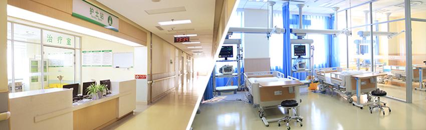 医院板块-脑科医院-替换图.jpg