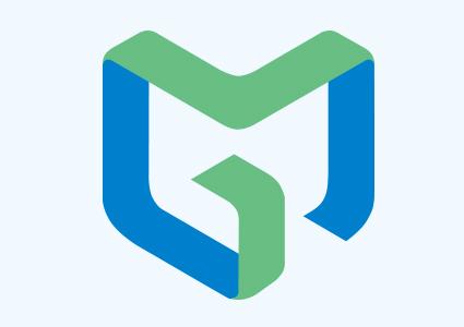 格万姆医疗投资集团