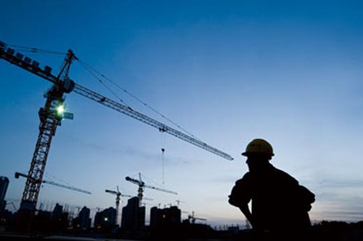 2019年房地产市场仍存在较大发展空间